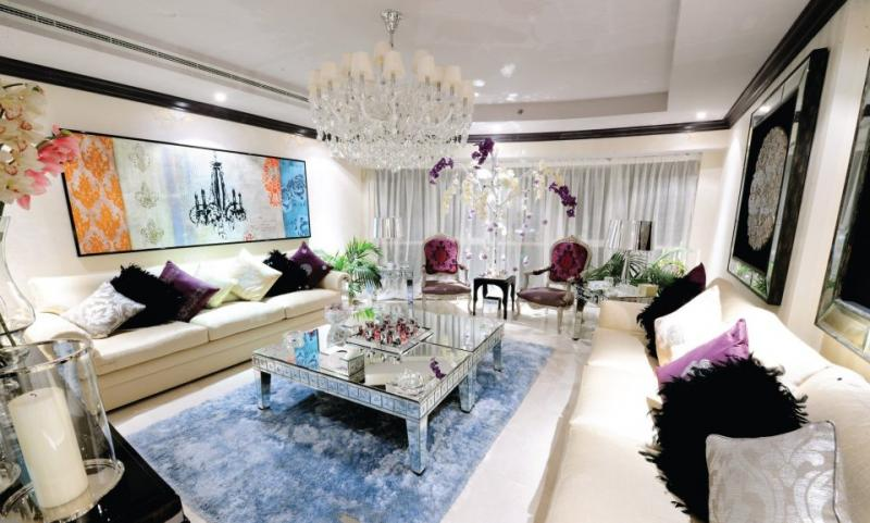 interior design company dubai classic home decor furniture design